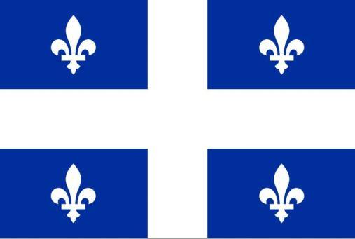 drapeau-quebec
