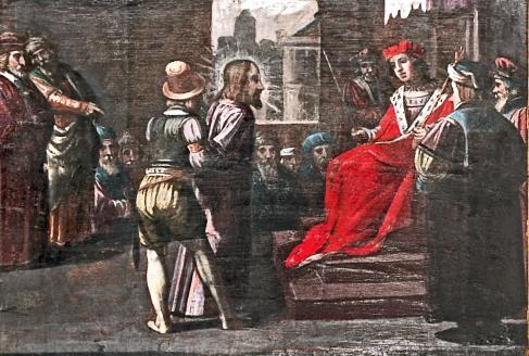 jesus-devant-pilate