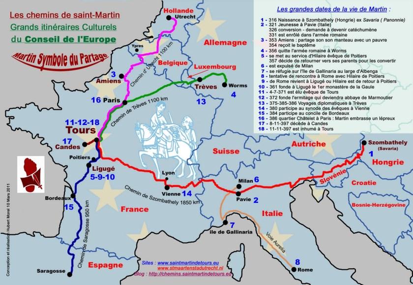 lles-chemins-de-saint-martin-en-europe